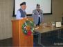 Membership Meeting 12/14/2013