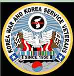 IOWA KOREAN WAR VETERANS ASSOCIATION